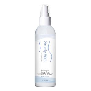 Picture of Simply Hers Blow-Out Thermal Spray 8 fl oz